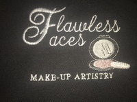Flawless Faces Ma... is a Black Owned Business
