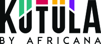 Black Owned Business Kutula by Africana in Los Angeles CA