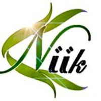 Niik's Herbal Boutique