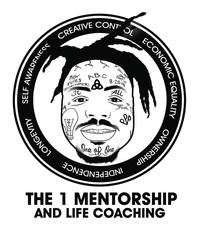 The One Mentorship & Life Coaching
