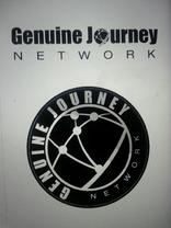 Genuine Journey Media