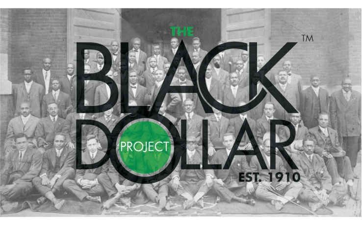 From Black Wall Street to the Black Dollar Project