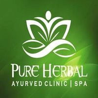 Profile picture of Pure Herbal Ayurved Clinic